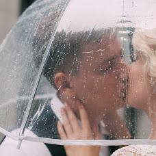 Wedding photographer Vitaliy Babiy (VitaliyBabiy). Photo of 10.10.2018