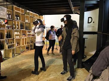 Plataforma online apresenta o Douro a 360º