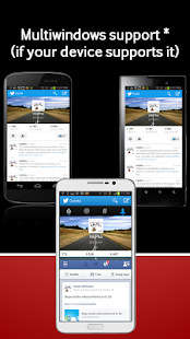 Auto 4 Android™ Read Message- screenshot thumbnail