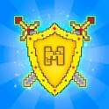 Servers for Minecraft (Pocket Edition) icon