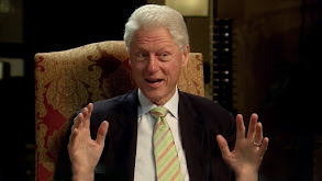 Bill Clinton thumbnail