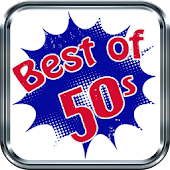 50s Music Radio – Best of 50's