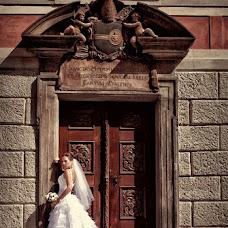 Wedding photographer Yuriy Sokolyuk (yuriYSokoliuk). Photo of 11.11.2012