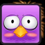 UnBlock Me Bird
