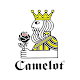 Camelot for PC-Windows 7,8,10 and Mac