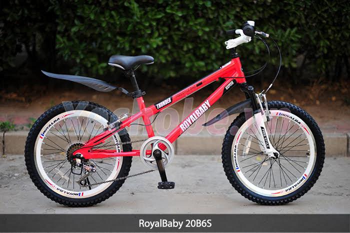 xe đạp địa hình cho bé từ 10 đến 14 tuổi