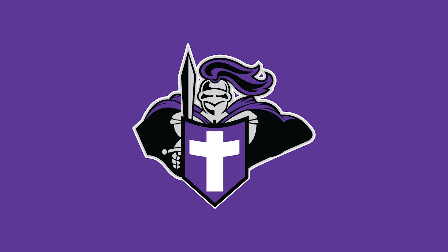 Watch Holy Cross Crusaders men's basketball live