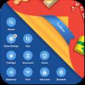 Swipe Master - Fast Float View Toolbox Quick Swipe icon