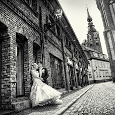 Wedding photographer Frank Guenther (guenther). Photo of 21.07.2014