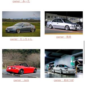 ロードスター NCEC RS RHT 2007のカスタム事例画像 Jackさんの2020年02月09日16:47の投稿
