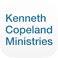 Kenneth Copeland Ministries apk
