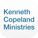 Kenneth Copeland Ministries icon