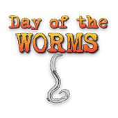 Day Of The Worms!