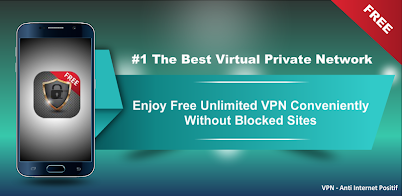VPN Unblock Bokep Sites v1 22