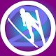 Ski Jumper 2
