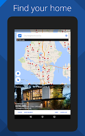 Zillow Real Estate & Rentals Screenshot 11