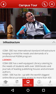 ICBM_SBE- screenshot thumbnail