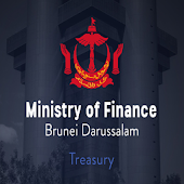 Brunei Treasury Dept
