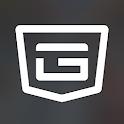 PocketGuard: Personal Finance, Money & Budget icon