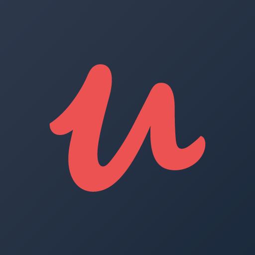 Saiba no trabalho com o Udemy for Business App