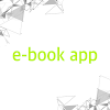 ESOT eBook App