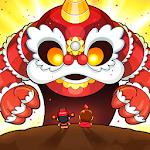 Smashy Duo 3.2.0 (Free Shopping)
