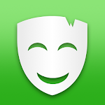 JoyVPN High speed free VPN APK