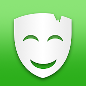 JoyVPN High speed free VPN