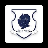 Tải White Knight miễn phí