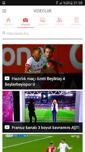 Taraftar Tv 7