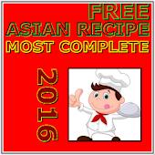 Tải Game công thức nấu ăn châu Á