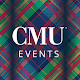 Events at Carnegie Mellon University Android apk