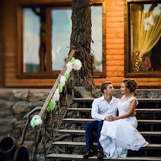 Wedding photographer Sergey Ivanov (EGOIST). Photo of 19.02.2017
