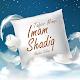 Tafsir Mimpi Imam Ja'far Shadiq as Download for PC Windows 10/8/7
