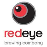 Logo of Red Eye Justaphaze