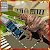 City Dino Rampage 2019 file APK Free for PC, smart TV Download