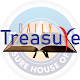 Daily Treasure Devotional for PC-Windows 7,8,10 and Mac 0.0.1