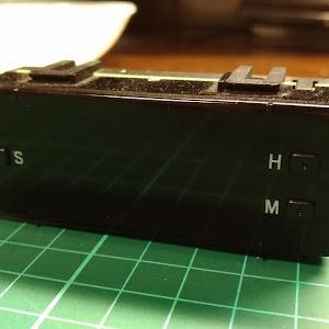 インプレッサ WRX STI GDB A型 H13年式 のカスタム事例画像 丸目の人さんの2019年01月20日13:54の投稿
