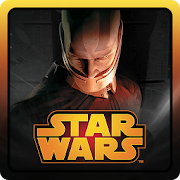 Logo Star Wars: KOTOR