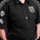 Crimopolis - Cop Simulator 3D Download on Windows
