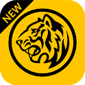 Maybank2u KH (NEW) icon