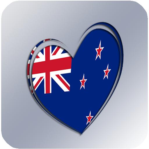 dating apps Uusi-Seelanti