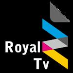 Royal Tv 1.0