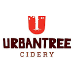 Logo of Urban Tree Barrel Aged Cider