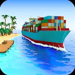 Seaport - Explore, Collect & Trade 1.0.79