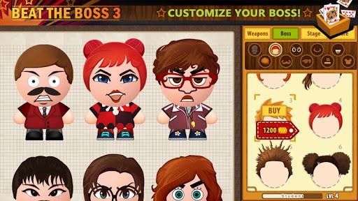 Beat the Boss 3 screenshot 3