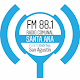 Radio Santa Ana Download on Windows