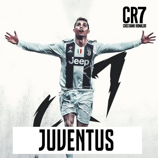App Insights Christiano Ronaldo Juventus Wallpaper Hd