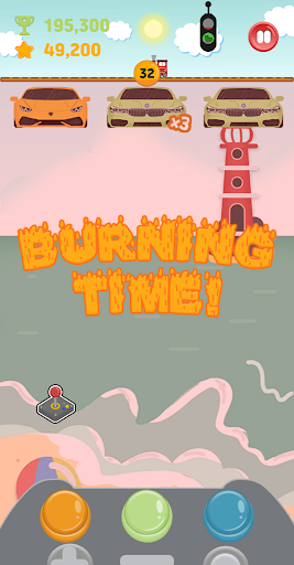 CrushPang: Block smashing game 1.8 screenshots 20