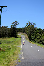 Photo: Year 2 Day 167 - Another Hill